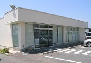 厚木市戸田貸店舗・事務所