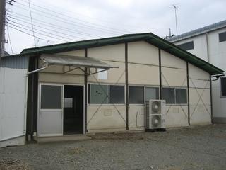 mitsuhashi1.JPG